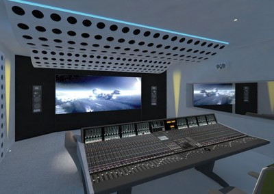 Smart Studio™