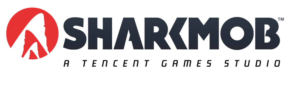 game audio studio builder client logo